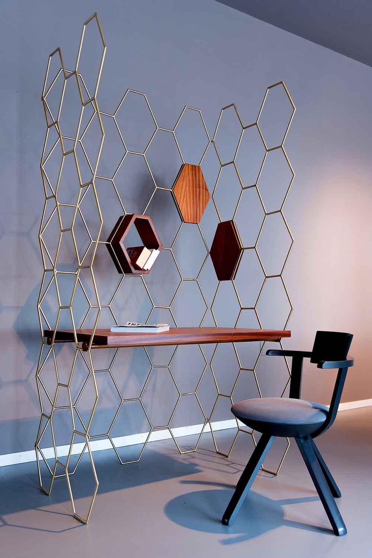 Favo Lamberti Design