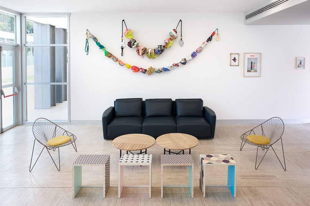 Lounge_FIC_hospitality_foro_italico_roma2017_©gaetanodelmauro_MG_9118
