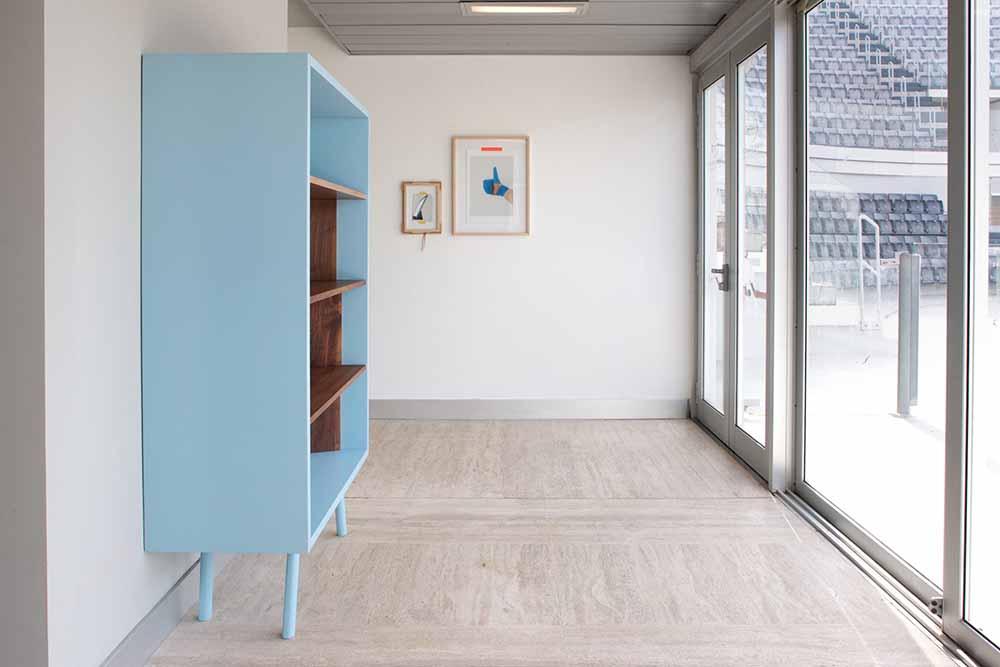 Lounge_FIC_hospitality_foro_italico_roma2017_©gaetanodelmauro_MG_9123