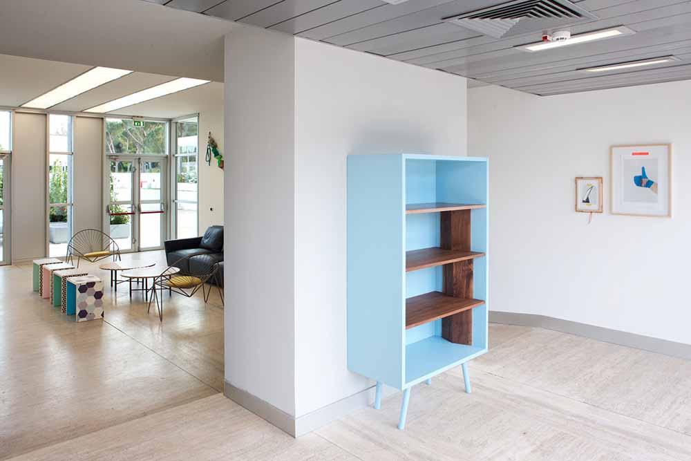 Lounge_FIC_hospitality_foro_italico_roma2017_©gaetanodelmauro_MG_9127