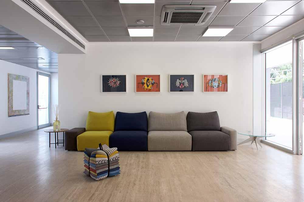 Lounge_MonteMarioSud_hospitality_foro_italico_roma2017_©gaetanodelmauro_MG_9039