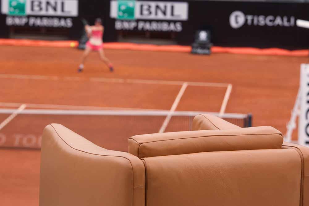Lounge_Presidenziale_hospitality_foro_italico_roma2017_©gaetanodelmauro_MG_9164