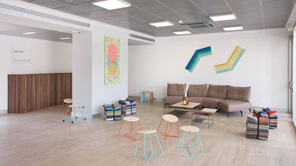 Lounge_Tevere_hospitality_foro_italico_roma2017_©gaetanodelmauro_MG_8992