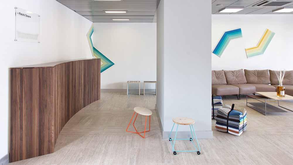 Lounge_Tevere_hospitality_foro_italico_roma2017_©gaetanodelmauro_MG_8996