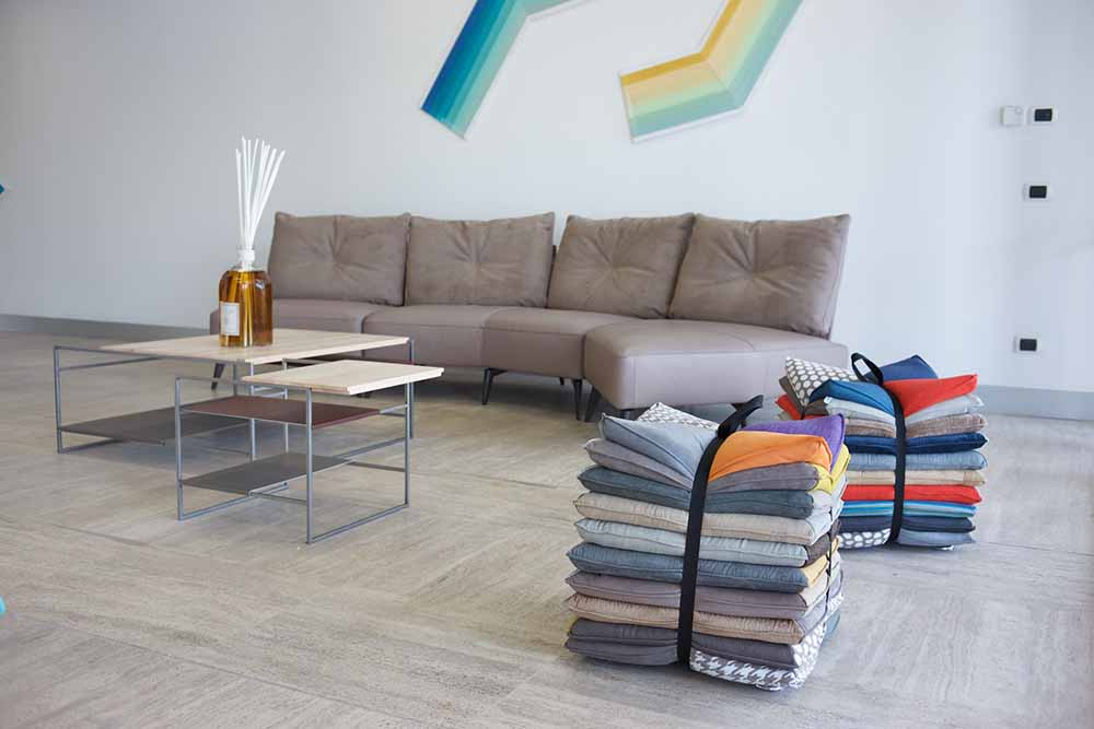 Lounge_Tevere_hospitality_foro_italico_roma2017_©gaetanodelmauro_MG_9027