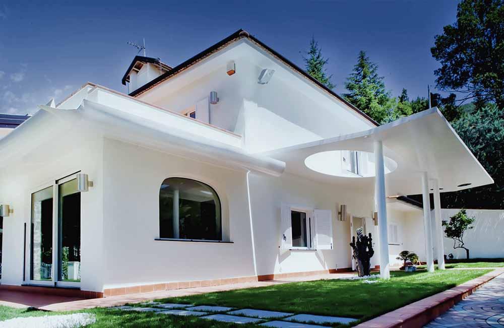 Villa Bifolco-01