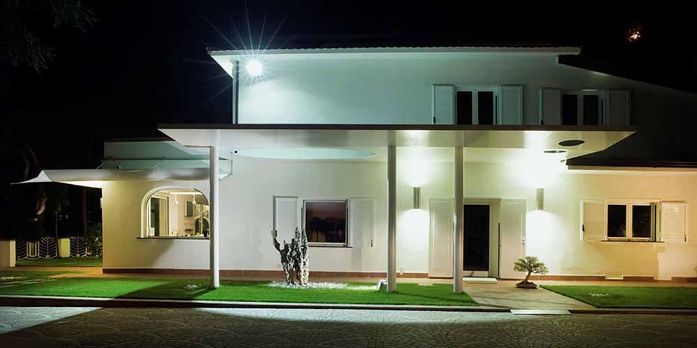 Villa Bifolco-02