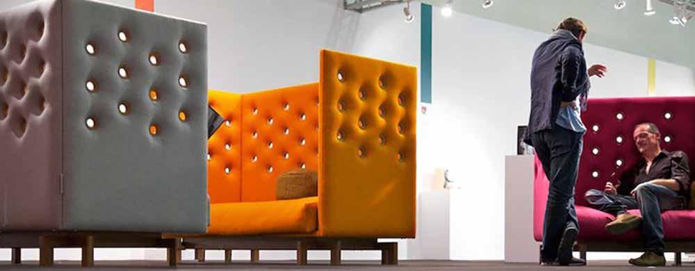 microcosmo divano2