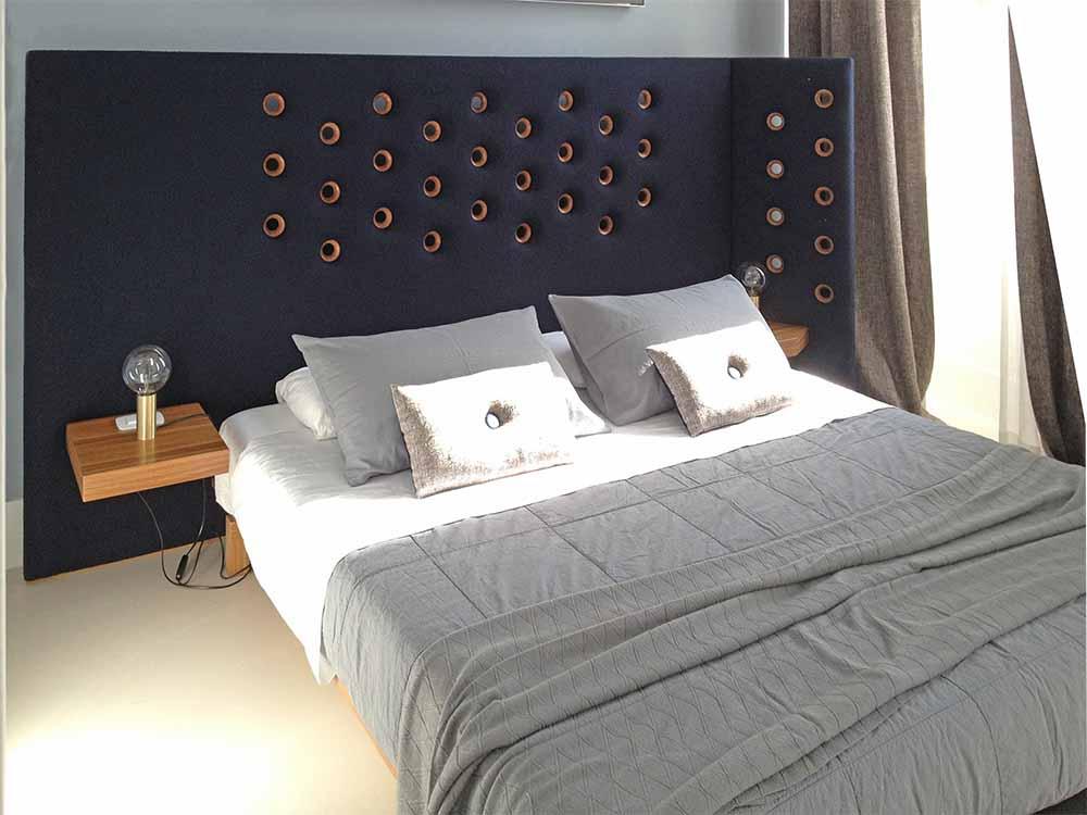 microcosmo letto2
